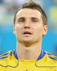 Denys Oliynyk Player Profile