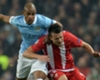 PREVIEW: Sevilla v Manchester City