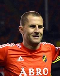 Ivan Turina, Costa Rica International