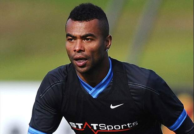 Ashley Cole admits FA charge over improper Twitter comment