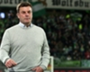 PSV - Wolfsburg preview: Hecking after consistency