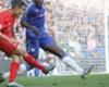 Skrtel: Coutinho a big-game player