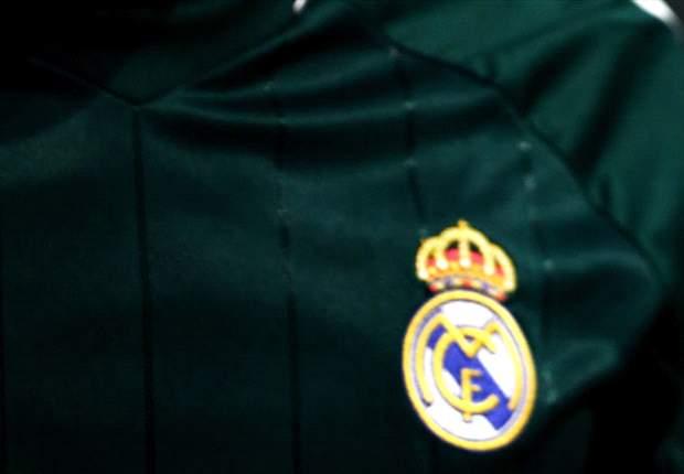 FOKUS: Review Performa Lima Pemain Real Madrid Pada Kualifikasi Piala Dunia 2014