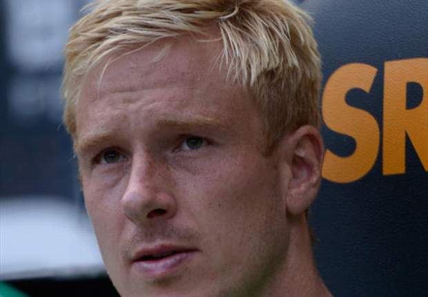 ALL, M'gladbach - Hanke met la pression