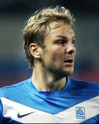 Julien Gorius Player Profile