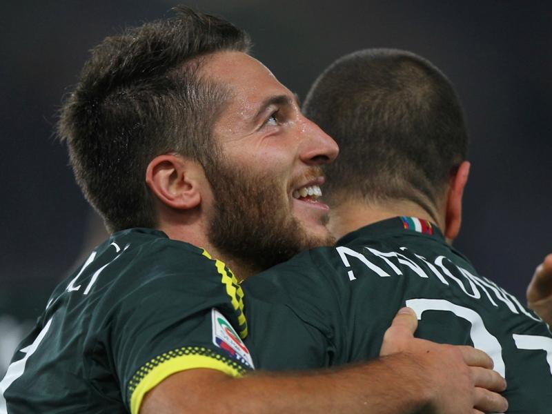 Ora Bertolacci è un mistero: infortunio che preoccupa il Milan