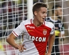 Pasalic: Milan one of the biggest clubs ever