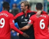Klopp is like a friend at Liverpool... but not your best one - Benteke