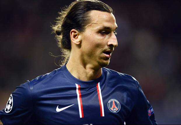 Ibrahimovic: I haven't reached my peak yet