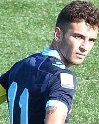 Roberto Insigne