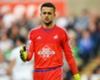 Lukasz Fabianski: Swansea City Kini Jauh Berbeda