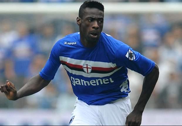 TUTTOSPORT - Alla Juventus piace parecchio Cuadrado, il Milan progetta di rispedire alla Sampdoria Pazzini per mettere le mani su Obiang