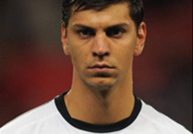 Basel defender Dragovic hints at summer Premier League move