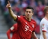 Lewy in talks over new Bayern deal