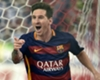 De Boer hails team man Messi