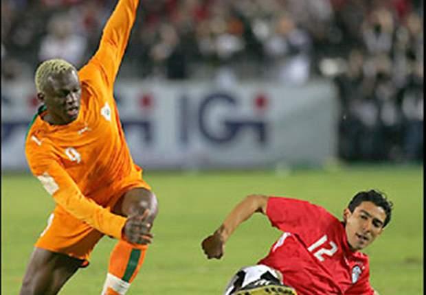 PSV hoopvol over transfergeld Kone/Robert