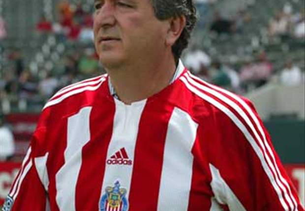 Keith Hickey: A stadium for Chivas USA will be key to the club's long-term future