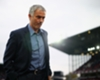Mourinho: 3 yıl 7 ay daha Chelsea'deyim