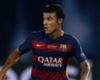 Injured Rafinha out of Atletico clash