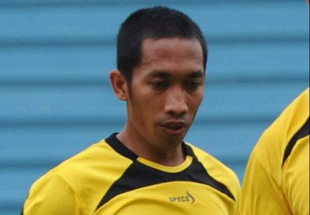 Sriwijaya FC Palembang Melangkah Ke Final Celebes Cup