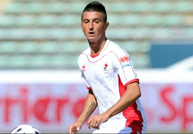 Il Milan entra in corsa per Bellomo: per il talento del Bari si profila l'ennesimo derby di mercato con l'Inter...