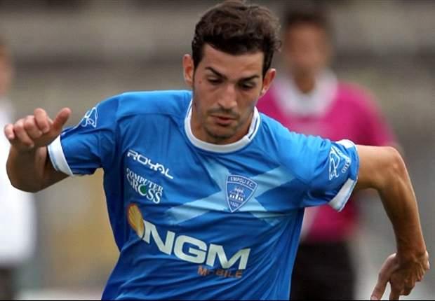 Generazione di Fenomeni - Riccardo Saponara, da scheggia dell'Empoli a 'top young' nel Milan... ricordando Kakà