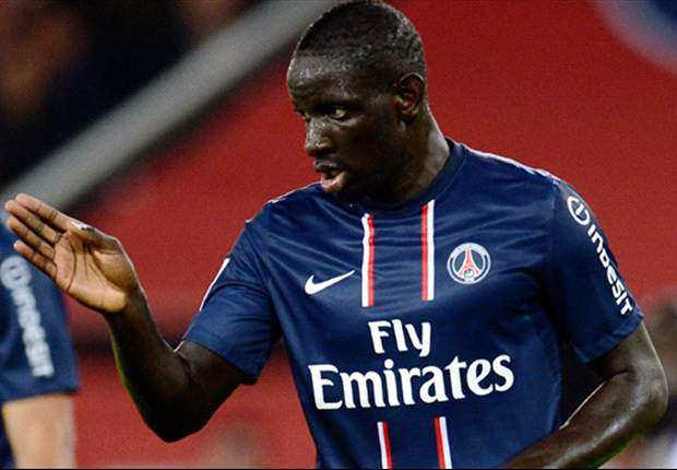 Sakho is the latest to be tempted by the thought of a move to Monaco