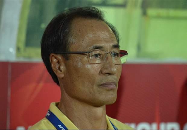 Reactions: Laos 0-0 Myanmar