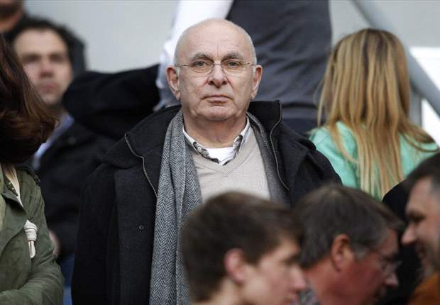 Van Praag: Action will be taken over Fifa 13 criticism