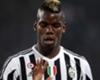 Juventus: Pogba Tak Dijual!