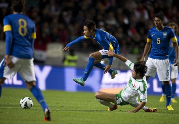 Japan - Brazil Preview: Selecao seeking sixth consecutive win against confident opponents