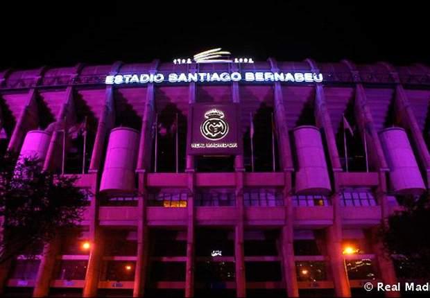 Real Madrid, investigado por la Comisión Europea