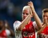 Klaassen not interested in Napoli move
