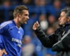 Chelsea: Sheva not set for director role