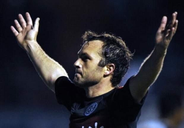 San Lorenzo estrena manager, el elegido es Bernardo Romeo