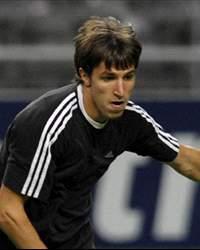 Vojislav Stankovic