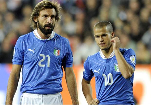 Italy - Denmark Betting Preview: Back both teams to make their mark in Milan