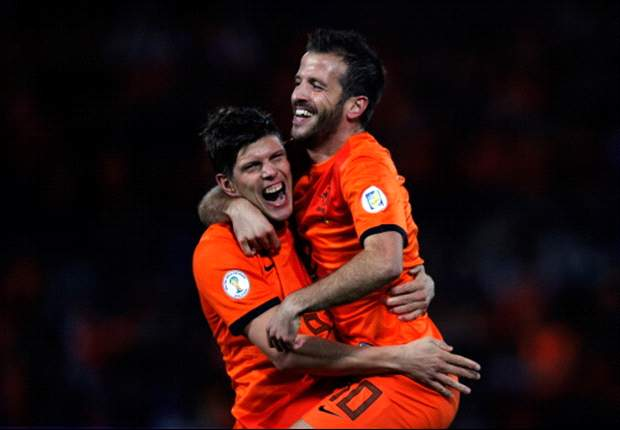 Netherlands-Estonia Betting Preview: Dutch set for emphatic win over minnows