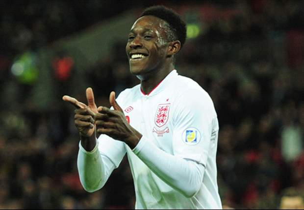 TEAM NEWS: Gerrard returns to England XI as Welbeck drops out in favour of Defoe
