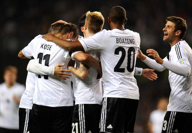 Netherlands - Germany Betting Preview: Goals the best bet when fierce rivals meet