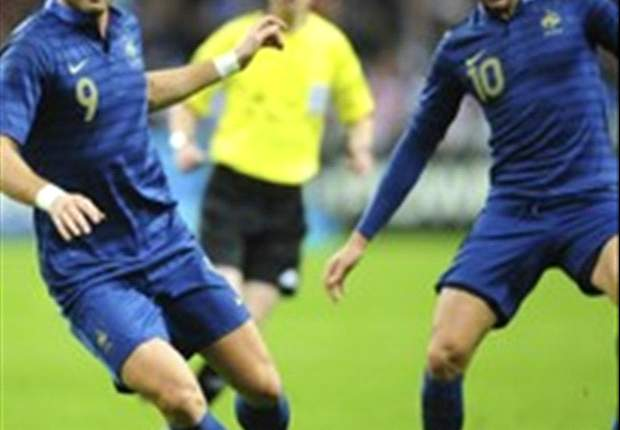 Spain - France Preview: Les Bleus out for revenge in Euro 2012 rematch