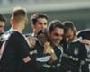 Metin Albayrak: 'Beşiktaş'ın satılık oyuncusu yok''