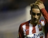 Griezmann impressed with Astana defensive show