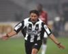 Dal campo alla scrivania: il Maiorca pensa a Del Piero come direttore sportivo