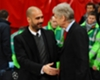 'City brought in Pep to win big games'