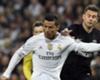"""Si sale Ronaldo, sería al PSG"""