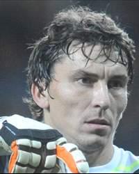 Marek Čech, Czech Republic International