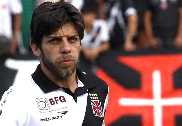 New York Red Bulls verpflichten Juninho