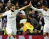 'Ronaldo never happy if he hasn't scored'