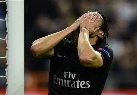 How will Ligue 1 react to Paris attacks?